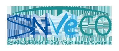Syndicat national des vétérinaires conseils